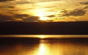 sunset, hypnotist, royal oak mi
