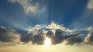 clouds, depression, hypnotherapy, royal oak mi