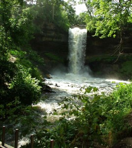 Waterfall, counseling, royal oak mi