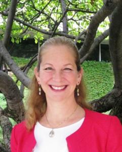Miche Lame-Counselor, royal oak mi, therapist