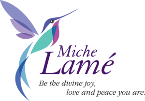 Miche Lame ,therapist, royal oak mi