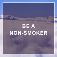 Quit Smoking, inspirational, hypnotherapy, royal oak