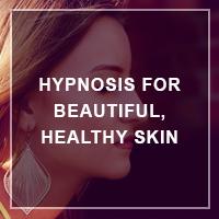 Hypnotherapy for Healthy Skin, royal oak Mi