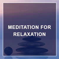 Meditation for Relaxation, counseling, royal oak