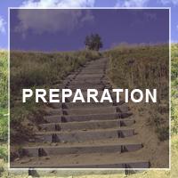 Preparation, hypnotherapy, royal oak mi