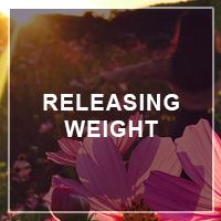 Weight-loss, inspirational, therapy, royal oak