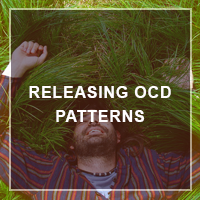 Release OCD, hypnotherapy, counseling, royal oak