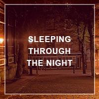 Get Better Sleep, inspirational, hypnotherapy, royal oak