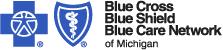 blue cross blue shiled gif